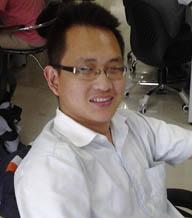 阮胜昌的个人主页