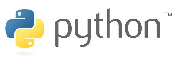 打通Python和C++