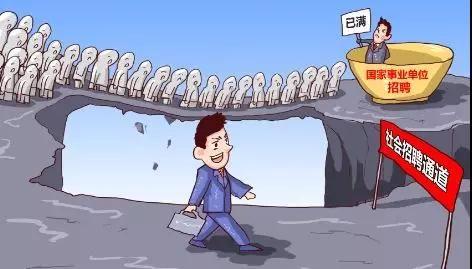 历史数据表明:中国最赚钱的职业十年一个轮回
