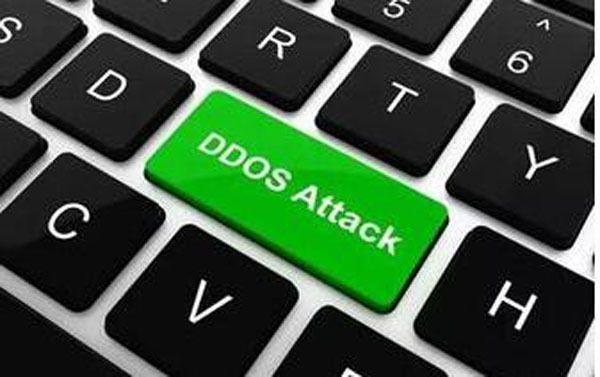 使用Nginx、Nginx Plus抵御DDOS攻击